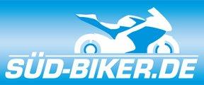 www.Sued-Biker.de